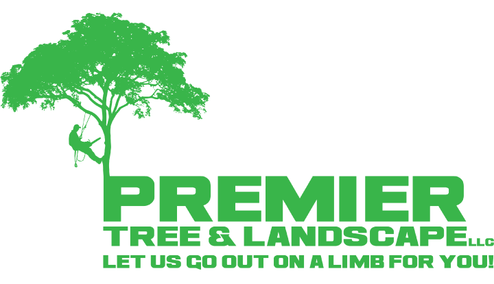 Premier Tree & Landscape | Tree Trimming Tree Removal Boise